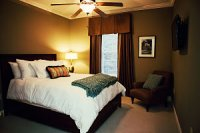 bleckley suites