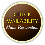 cabins reservations