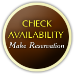 bed and breakfast reservation