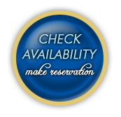 Black Walnut Point Inn reservations