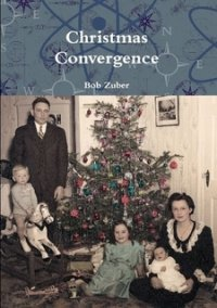 Christmas Convergence