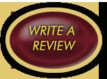 Write a reveiw button for Old Wailuku Inn at Ulupono