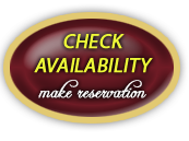 check availability make reservation