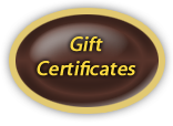 kite house bed and breakfast gift certificates