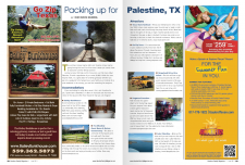 houston family magazine bailey bunkhouse