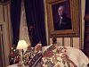 Presidents Room thumb3