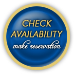 check availability bed and breakfast