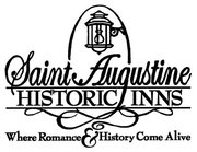 St Augustine Historic Inns