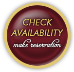 online reservations for Hacienda del sol