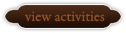 View Activities Button
