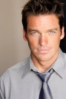 Bart Johnson head shot
