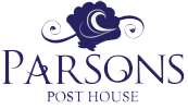 Parsons Post House