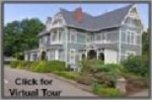 Virtual tour of Victoria's Historic Inn
