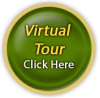 Hooper Homestead Virtual tour