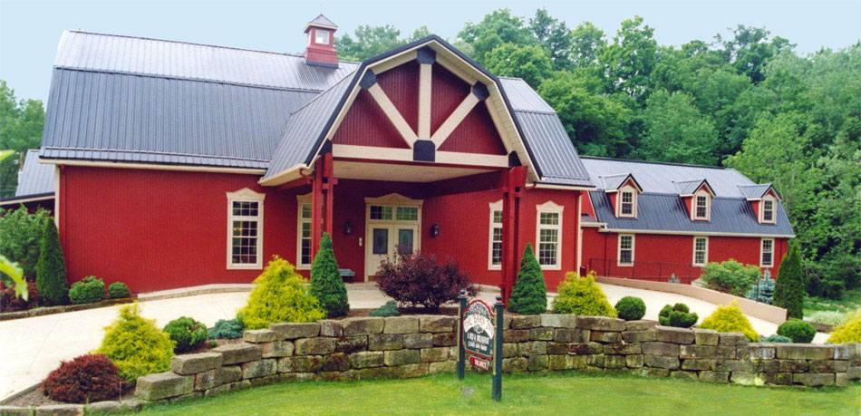 The Barn Inn Barn Accommodations lodging bed and breakfast