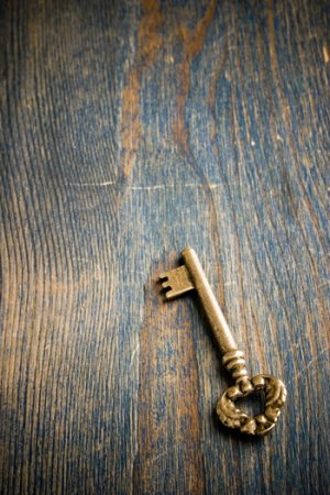 Home owners key on wood