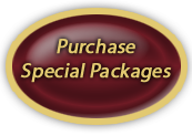 Purchase special packages for our Coeur d'Alene b&b