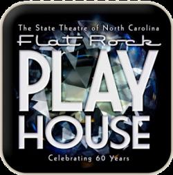 Flat Rock Play House