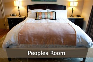 Peoples Room