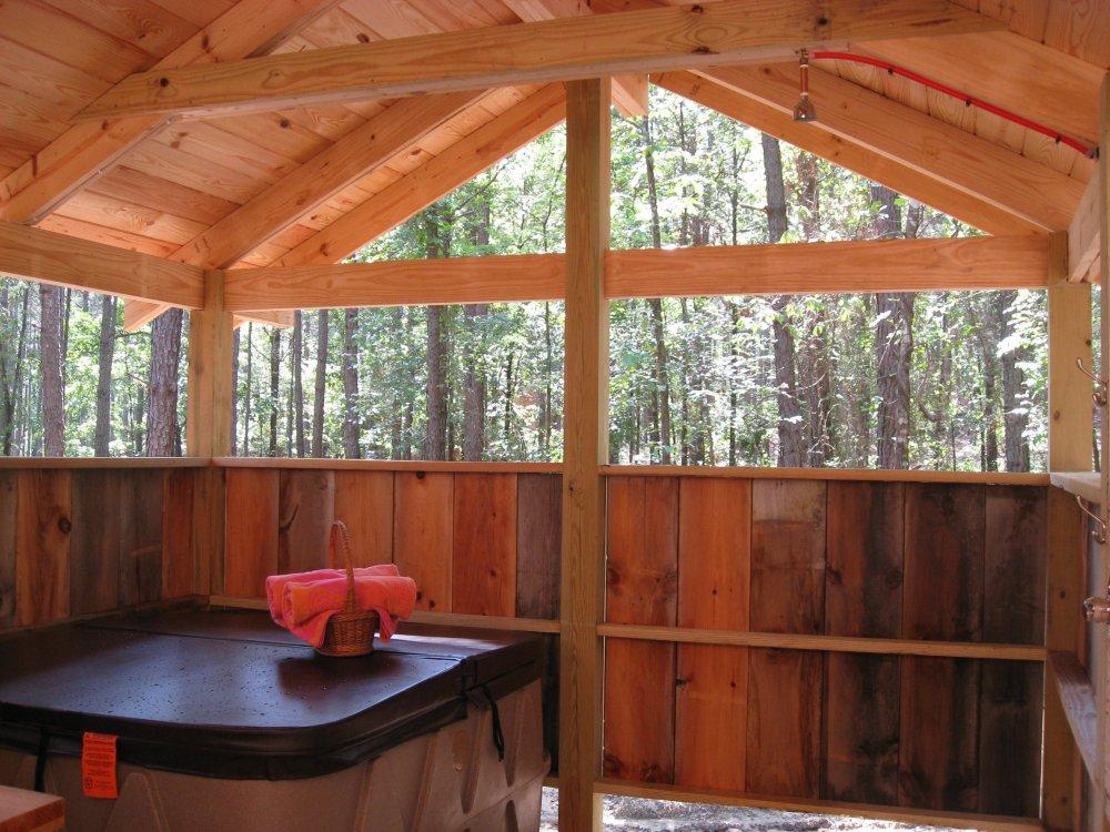 country charm log cabins bismark arkansas cabins