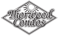 thorwood rentals and retreats