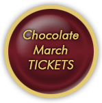 Chocolate March Button