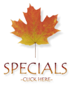 Specials link