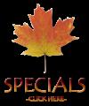 Specials link