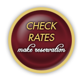 Check Rates and Make Reservations