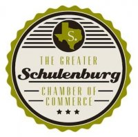 the greater schulenburg chamber of commerce