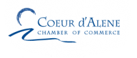 Coeur d'Alene chamber of commerce member