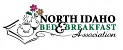 North Idaho Bed and Breakfast Association