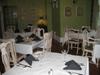 Tearoom 2