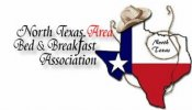 North Texas Area Bed and Breakfast Association logo