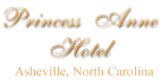Princess Anne Luxury Hotel