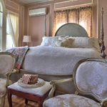 reserve the Princess Victoria room