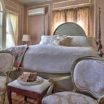 reserve the Princess Victoria room
