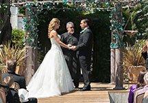 Weddings at 1880 Union Hotel in Los Alamos, CA