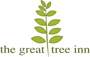 great tree inn logo