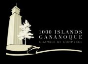 1000 Islands Chamber of Commerce
