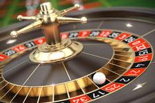 Casinos Near Torch Lake
