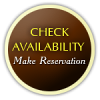 reservation button