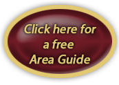 Area Guide Button