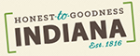 honest to goodness indiana blog