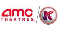 watch movies at AMC Michigan City and Kerasotes Showplace