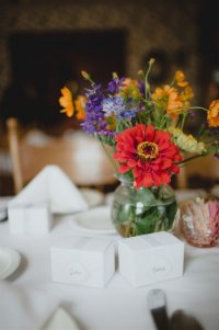 Weddings at Westby House Inn