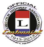 Lincoln Highway Association