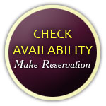 Check Availability or Make a Reservation