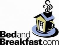 find our listing on bedandbreakfast.com