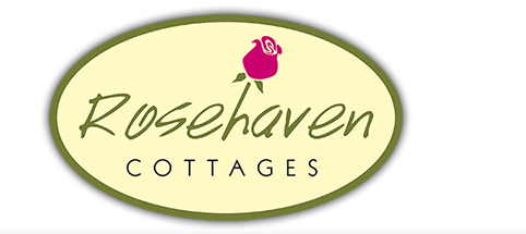 Rosehaven Cottages in Little Rock, Arkansas